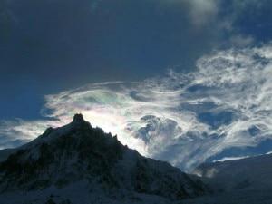 Vento sulle Alpi nel ponte dell'Epifania (Photo courtesy msnyder.typepad.com)
