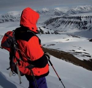 """""""Svalbard 2011: la magia dell'Artico"""""""