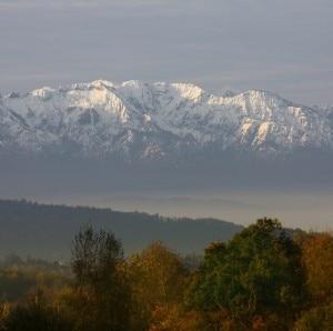 Lattengebirge -foto di repertorio- (Photo courtesy of www.panoramio.com)