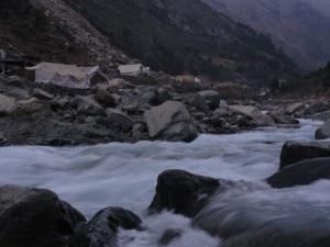 Alluvione in Pakistan dell'estate 2010