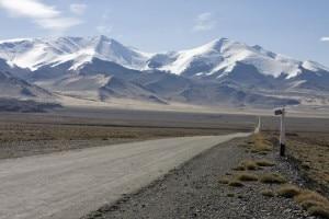 Il territorio di Kyzyl (Photo traveladventures.org)