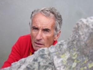 Mario Conti