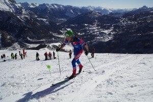 Yannick Buffet (Photo ismf-ski.org)