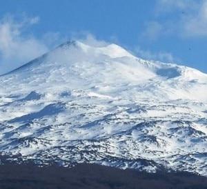 Etna (Photo courtesy of www.palermomania.it)