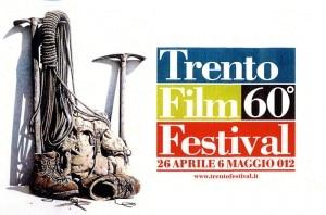 Trento FilmFestival 60