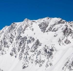 Mont Vélan (Photo Massimo Martini)
