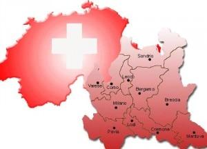 Lombardia-Svizzera (Photo courtesy affaritaliani.libero.it)
