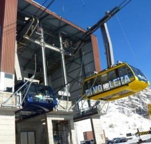 Funivia di Diavolezza (Photo courtesy of news.skiforum.it)