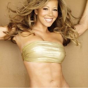 Mariah Carey (Photo TVB Paznaun - Ischgl)