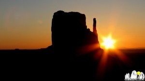 Monument Valley (Photo www.tuttoinlibera.it)