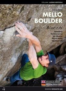 Mello Boulder 2012