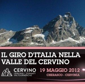 Cervinia e il Giro d'Italia (Photo courtesy of gestionewww.regione.vda.it/turismo/)