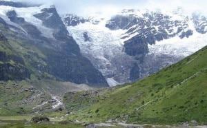 EvK2Cnr a Rio+20: lo sviluppo sostenibile passa dalle montagne