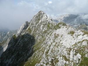 Monte Teverone (Photo courtesy of www.zekkus.com)