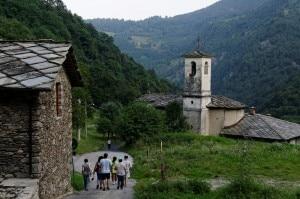 Pra del Torno (Photo courtesy tovieira.com)