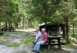 Frescura alpina (photo courtesy apricaonline.com)
