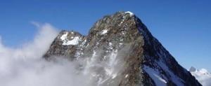 Lagginhorn 1 (Photo courtesy topalpinisme)