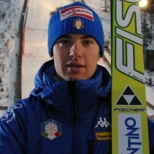 Alessandro Pittin (Photo courtesy of www.sportnews.bz)