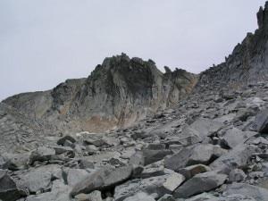 Monte Frisozzo (Photo courtesy of www.paginevacanza.it)