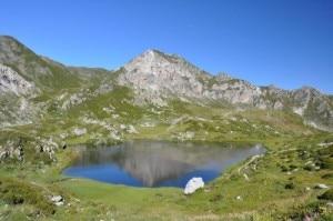 Lago della Brignola (Photo courtesy of www.scoprinatura.info)
