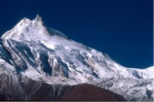 manaslu (photo courtesy powdermag.com)