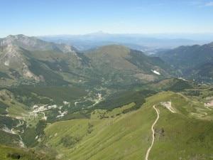 Val Vermenagna (Photo courtesy of www.torinopiupiemonte.com)