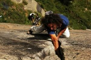 Giovanni Ongaro (Photo courtesy ragnilecco.com)