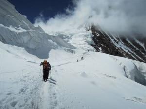 Manaslu (Photo mountainkingdom.typepad.com)