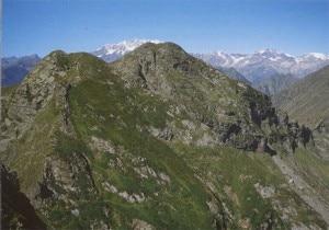 Monte Capio (Photo courtesy of spazioinwind.libero.it/amisdanchees)