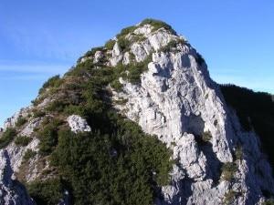 Pala Alta (Photo courtesy of www.lemontagne.it)