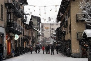 Courmayeur (photo courtesy subito.it)