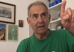 Mario Frigerio