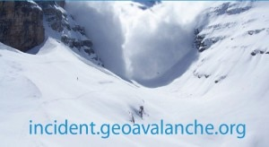 GeoAvalanche