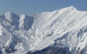 Grignone (photo skiforum.it)