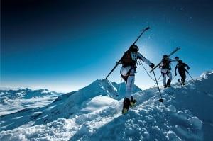 Trofeo Mezzalama (photo courtesy skitheory.blogspot.com)