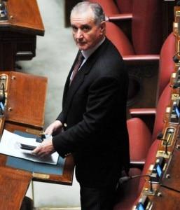 Angelo Compagnon
