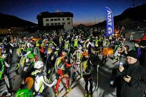 Adamello-Ski-Raid-2011-suggestiva-partenza-allalba-photo-courtesy-pegasomedia.it_-300x200.jpg