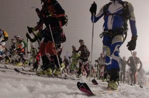 Adamello-Ski-Raid-photo-courtesy-pegasomedia.it_-300x197.jpg