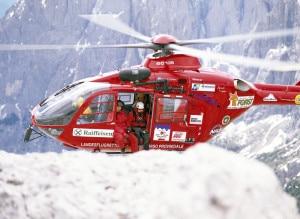 Photo of Aiut alpin Dolomites, inverno chiuso con 313 interventi e 21 morti