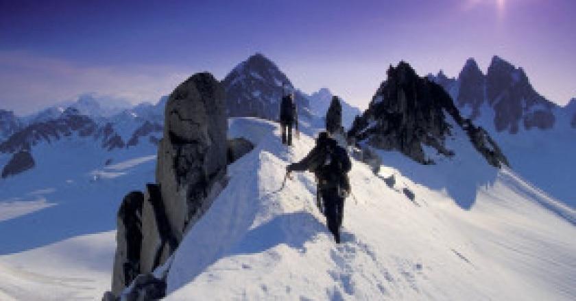 Alpinismo-photo-courtesy-naturalezayaventura-xela.blogspot.com_-300x225.jpg