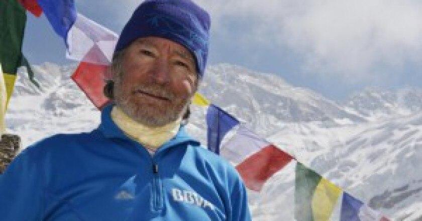 Carlos-Soria-al-Kangchenjunga-photo-courtesy-desnivel.com_-300x198.jpg