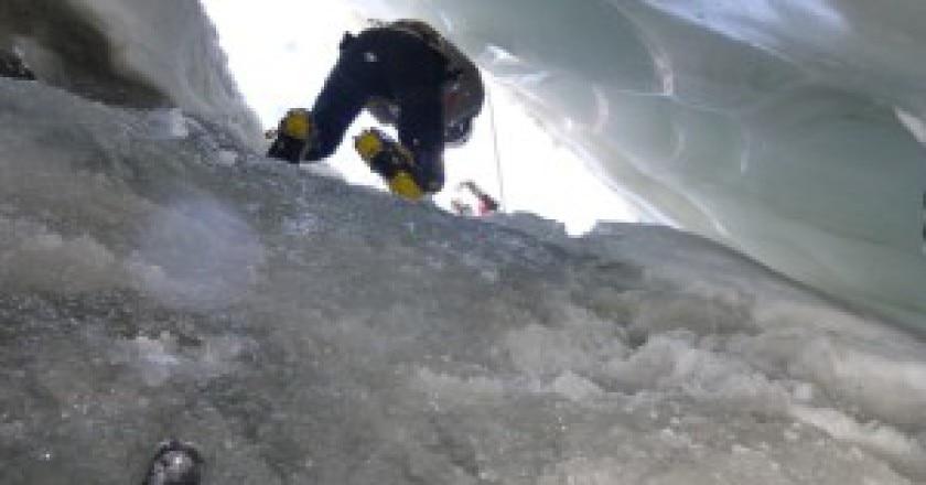 Corso-Concordia-Rescue-Team-e-1122-24-300x225.jpg