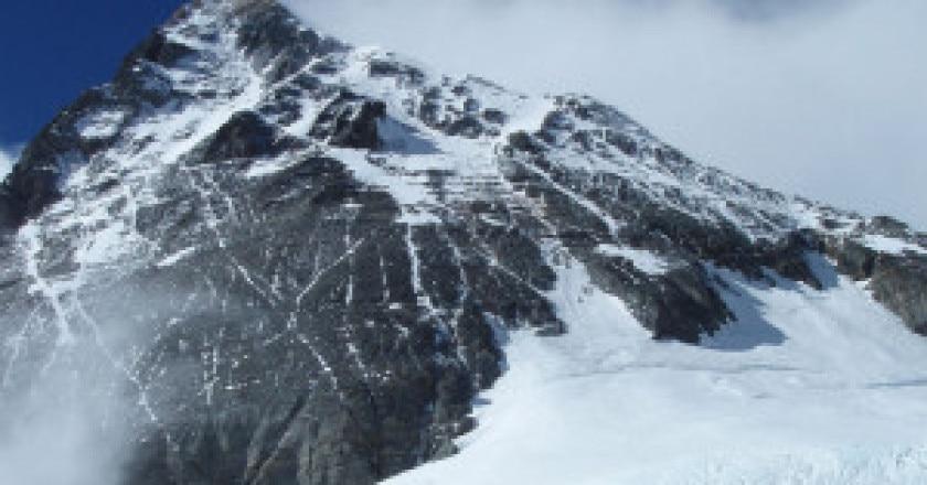 Everest-300x237.jpg