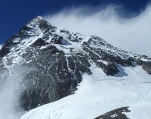 Photo of Al via la stagione degli ottomila, tanti big già in Himalaya