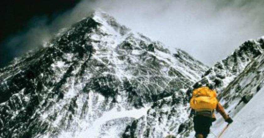 Everest-Photo-ngm.nationalgeographic.com_-300x214.jpg