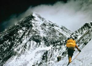 Photo of Al via il Festival di Trento: Everest, Messner, Anker e tanto altro