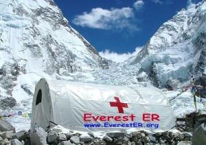 Photo of Voleva salire l'Everest. Ma la droga gli ha bruciato il sistema nervoso