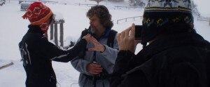 """Photo of Montagna.tv inaugura la """"videointervista del mercoledì"""": si comincia con Hayden Kennedy e il Cerro Torre"""