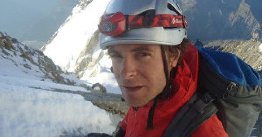 Jon-Griffith-Phoro-daily.epictv.com_-300x225.jpg