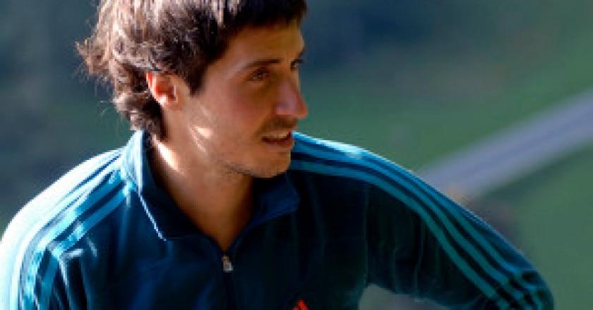 Matteo-Della-Bordella-Photo-www.adidas.com_-300x185.jpg